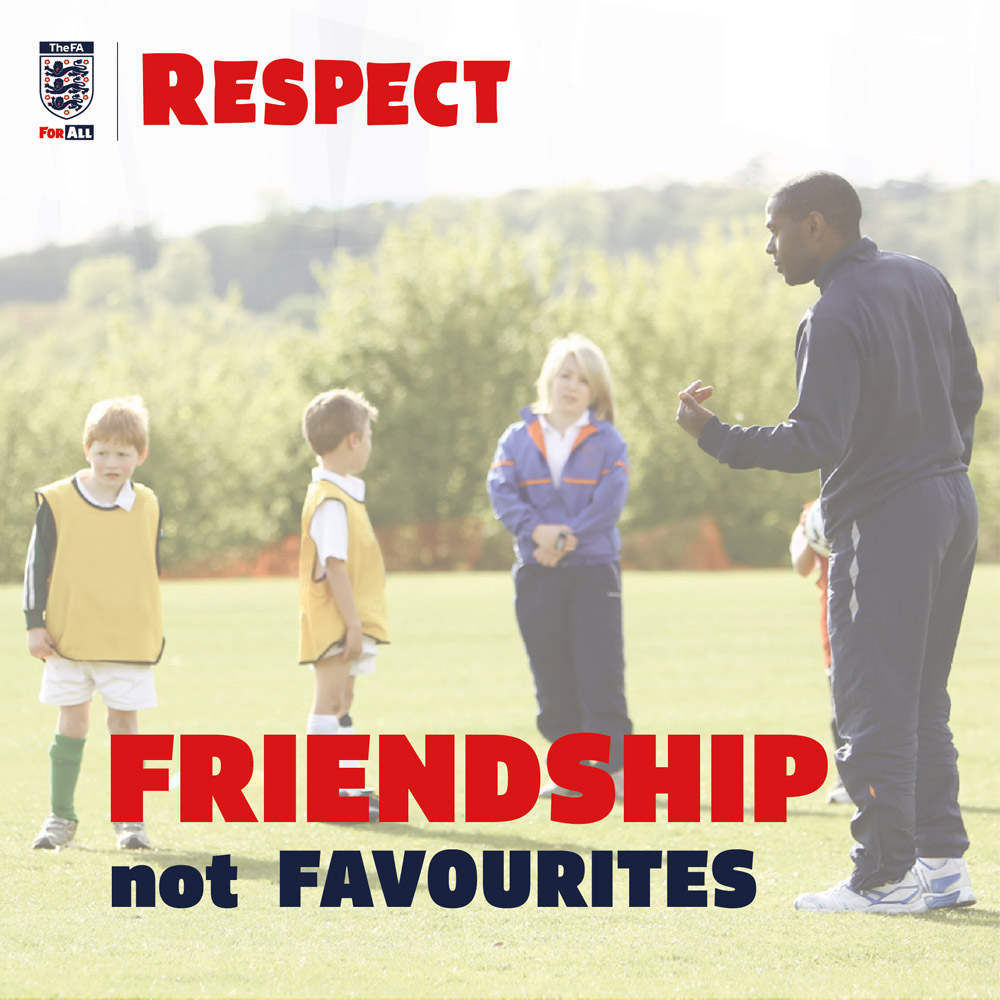 Fa respect news harrogate and district for Fa league table